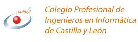 Fallados los premios i3 del Colegio Profesional de Ingenieros en Informática de Castilla y León