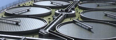 Proyecto INCOVER. Generar recursos de las aguas residuales urbanas