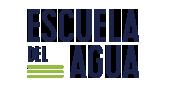 MasterClass (Madrid) - Resiliencia Urbana en Infraestructuras Hidraulicas