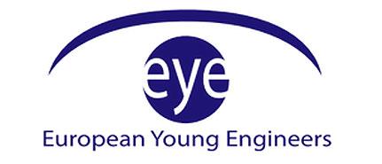 España acoge por primera vez la Asamblea General de la Asociación de Jóvenes Ingenieros Europeos (EYE)