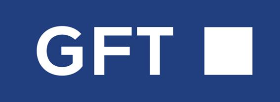 GFT lanza Tranquility Base, una iniciativa en código abierto que acelera la migración a un entorno multicloud