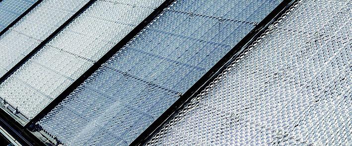 Avances en el proyecto HIPERION, producción industrial de paneles solares fotovoltaicos con eficiencia del 29%