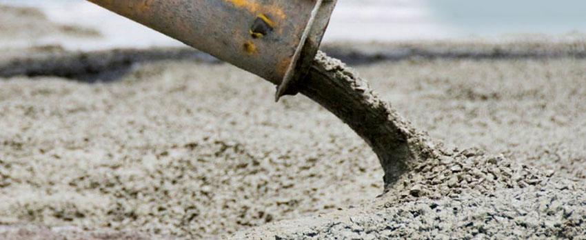 Los residuos cerámicos pueden substituir el 25% del cemento pórtland y aumentar la sostenibilidad de la construcción