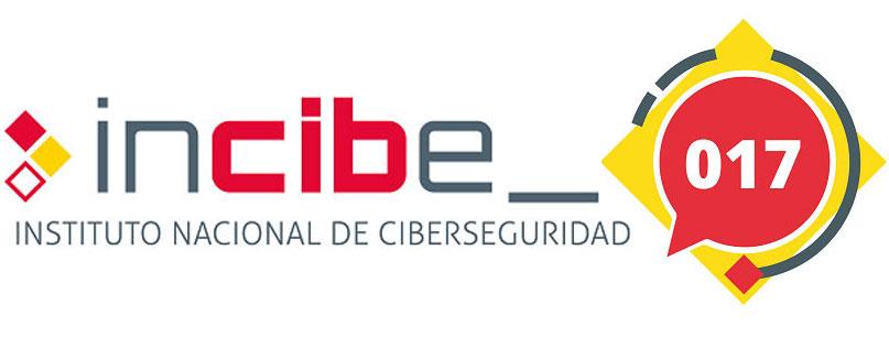 INCIBE trabaja para elevar la ciberseguridad en el espacio digital español