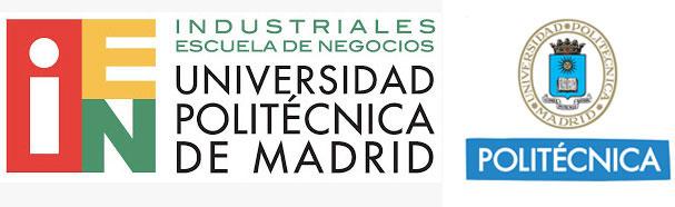 MBA Executive Universidad Politecnica de Madrid