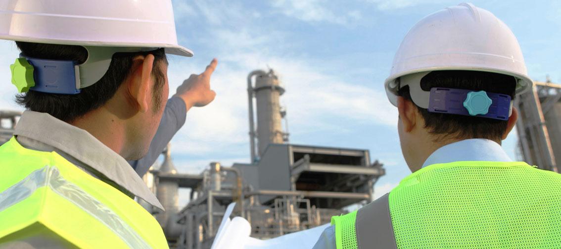La Ley de Sectores Excluidos exigirá mayor valoración de los criterios técnicos en la adjudicación de servicios de consultoría de ingeniería