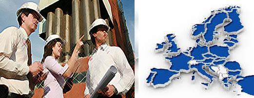 Más medios para evitar prácticas de fraude en la profesión de la ingeniería técnica