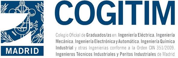"""El COGITIM organiza una jornada informativa sobre el """"PLAN RENOVE INDUSTRIA DEL AYUNTAMIENTO DE MADRID"""""""