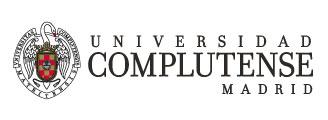 """Nuevo máster de la Universidad Complutense de Madrid: """"Ciencia y Filosofía: Construyendo el Futuro"""""""
