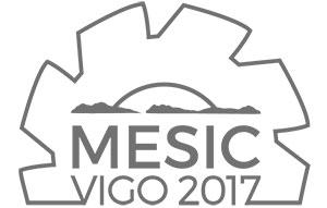 Vigo - VII Congreso Internacional de la Sociedad de Ingenieria de Fabricacion