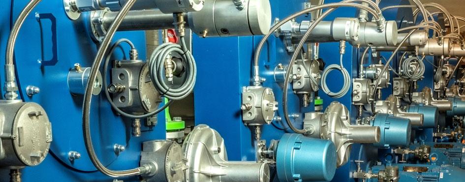 E&M Combustión refuerza su estrategia en el sector petrolífero con la entrada en Nigeria