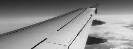 Investigadores del CSIC desarrollan recubrimientos autolubricantes para aplicaciones aeroespaciales