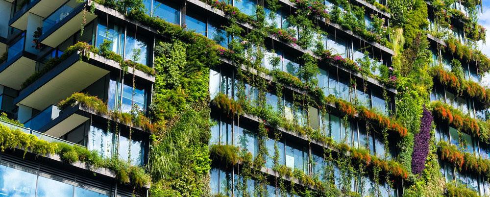 Los retos de la certificación energética en los smart buildings