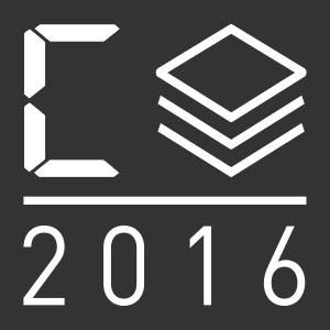 Zaragoza  - COMPOSIFORUM  2016