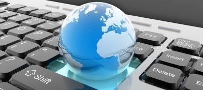 YODA. El proyecto europeo de datos abiertos