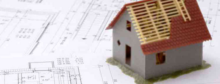 Se incrementan también los servicios dirigidos a la mejora de la eficiencia energética en el hogar