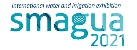 SMAGUA Digital organiza en marzo un ciclo de webinars sobre la ECONOMIA CIRCULAR DEL AGUA