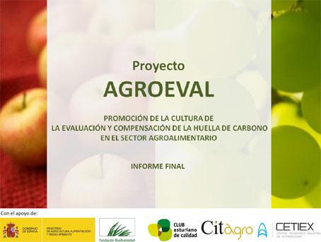 Documento de Proyecto Agroeval