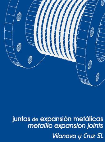 Catalogo de Vilanova y Cruz