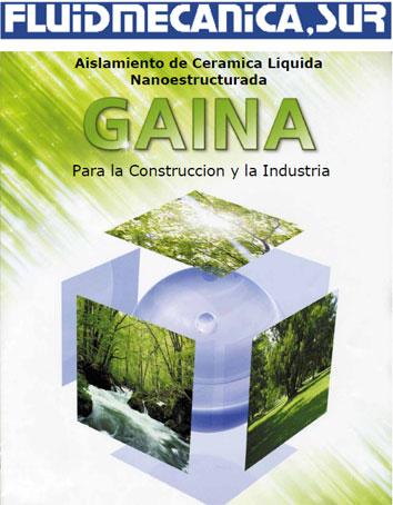 Catalogo de Nissin Corp & JAXA