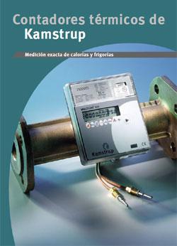 Catalogo de Kamstrup