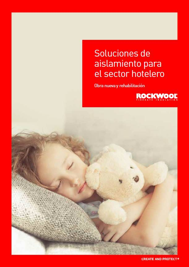 Catalogo de Rockwool