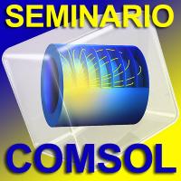 Madrid - Seminario/Taller: Herramientas transversales para el modelado multifisico