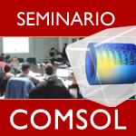 Valencia - Seminario/Taller: Modelado multifisico EM
