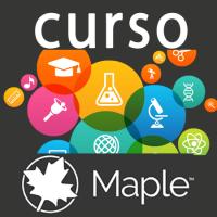 WWW - Curso: Manipulación avanzada de Maple