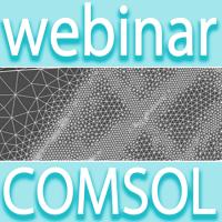 WWW - Taller: Introducción práctica a la simulación química con COMSOL