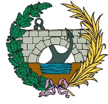 El Colegio de Ingenieros de Caminos, primer colegio autorizado como agencia de colocación