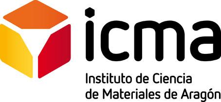 EL ICMA avanza en la investigación para crear nuevos dispositivos biomédicos