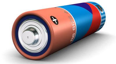 El efecto memoria afecta también a las baterías de ion-litio
