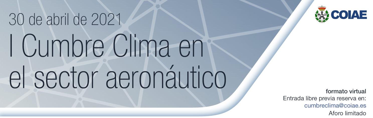 La aviación comercial sostenible, posible a medio plazo