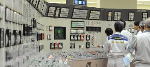 Japón reactiva su industria nuclear y pone en marcha dos reactores de la central de Oi