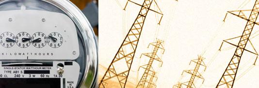 La AIE pronostica un incremento de la demanda eléctrica del 70% para 2035