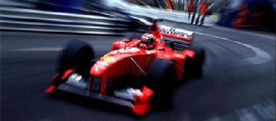 Fórmula E. En 2014 arrancará la Fórmula 1 con vehículos eléctricos