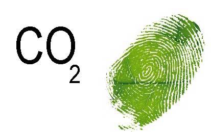 España creará un Registro Nacional para calcular la huella de carbono