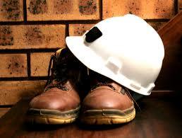 La importancia del Seguro de Responsabilidad Civil Profesional para ingenieros
