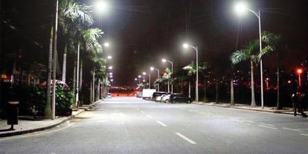 Proyecto LightSavers. Tecnología LED para reducir las emisiones (GEI)