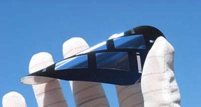 España es el segundo país del mundo con más patentes en energías renovables