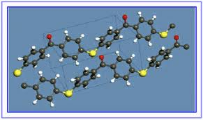Biopolimeros, alternativa verde al plástico