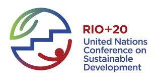 La falta de ambición acaba con Rio+20