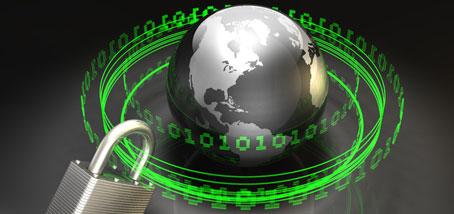 Un nuevo sistema criptográfico permite el intercambio seguro de claves secretas a larga distancia