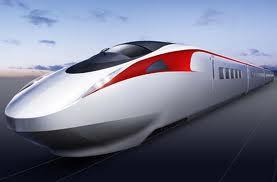 Algoritmos matemáticos para reducir los retrasos ferroviarios