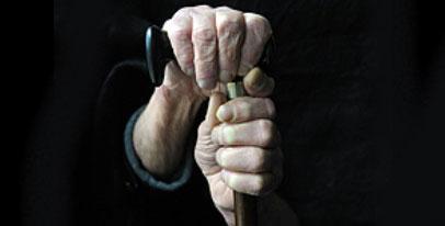 Nanopartículas contra el envejecimiento