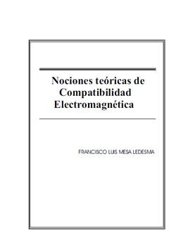 Documento de Compatibilidad electromagnética