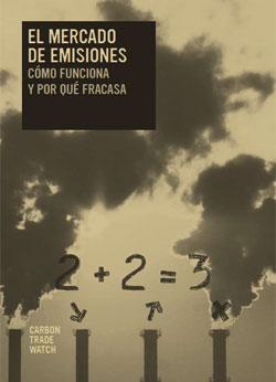 Documento de El Mercado de Emisiones