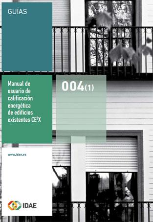 Documento de Manual CE3X