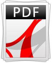 Documento de Fotovoltaica y calidad de red